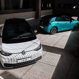 autonet.hr_VolkswagenID3HR_premijera_2020-09-16_032