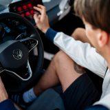 autonet.hr_VolkswagenID3HR_premijera_2020-09-16_036