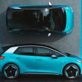 autonet.hr_VolkswagenID3HR_premijera_2020-09-16_037