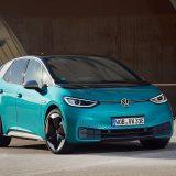 autonet.hr_VolkswagenID3HR_premijera_2020-09-16_038