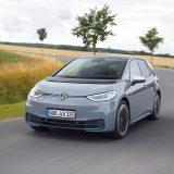 autonet.hr_VolkswagenID3HR_premijera_2020-09-16_040