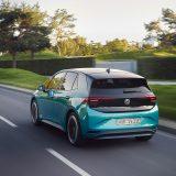 autonet.hr_VolkswagenID3HR_premijera_2020-09-16_042