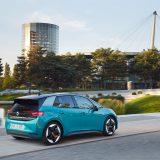 autonet.hr_VolkswagenID3HR_premijera_2020-09-16_043