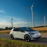 autonet.hr_VolkswagenID3HR_premijera_2020-09-16_048