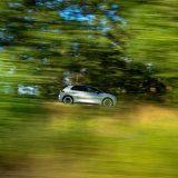 autonet.hr_VolkswagenID3HR_premijera_2020-09-16_050