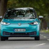 autonet.hr_VolkswagenID3HR_premijera_2020-09-16_055