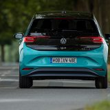 autonet.hr_VolkswagenID3HR_premijera_2020-09-16_056