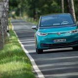 autonet.hr_VolkswagenID3HR_premijera_2020-09-16_057