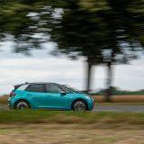 autonet.hr_VolkswagenID3HR_premijera_2020-09-16_058