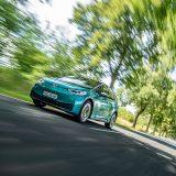 autonet.hr_VolkswagenID3HR_premijera_2020-09-16_059