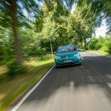 autonet.hr_VolkswagenID3HR_premijera_2020-09-16_060