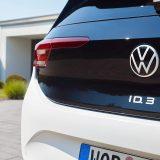 autonet.hr_VolkswagenID3HR_premijera_2020-09-16_061