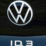 autonet.hr_VolkswagenID3HR_premijera_2020-09-16_064