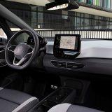 autonet.hr_VolkswagenID3HR_premijera_2020-09-16_067