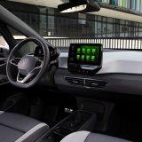 autonet.hr_VolkswagenID3HR_premijera_2020-09-16_068