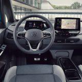 autonet.hr_VolkswagenID3HR_premijera_2020-09-16_069
