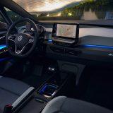 autonet.hr_VolkswagenID3HR_premijera_2020-09-16_070