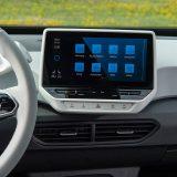 autonet.hr_VolkswagenID3HR_premijera_2020-09-16_072