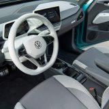 autonet.hr_VolkswagenID3HR_premijera_2020-09-16_075