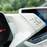 autonet.hr_VolkswagenID3HR_premijera_2020-09-16_076