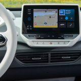 autonet.hr_VolkswagenID3HR_premijera_2020-09-16_078