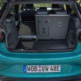autonet.hr_VolkswagenID3HR_premijera_2020-09-16_086