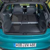 autonet.hr_VolkswagenID3HR_premijera_2020-09-16_087