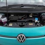 autonet.hr_VolkswagenID3HR_premijera_2020-09-16_088