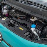 autonet.hr_VolkswagenID3HR_premijera_2020-09-16_089
