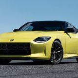 autonet.hr_NissanZProto_predstavljamo_2020-09-16_001