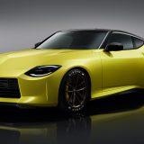 autonet.hr_NissanZProto_premijere_2020-09-16_004