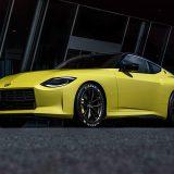 autonet.hr_NissanZProto_premijere_2020-09-16_005