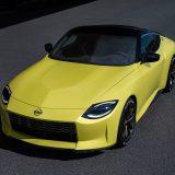 autonet.hr_NissanZProto_premijere_2020-09-16_006