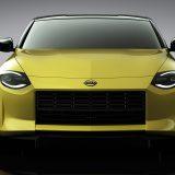 autonet.hr_NissanZProto_premijere_2020-09-16_007