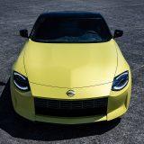 autonet.hr_NissanZProto_premijere_2020-09-16_008