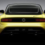 autonet.hr_NissanZProto_premijere_2020-09-16_010