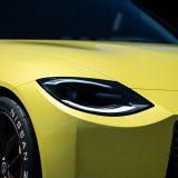 autonet.hr_NissanZProto_premijere_2020-09-16_014