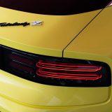 autonet.hr_NissanZProto_premijere_2020-09-16_015