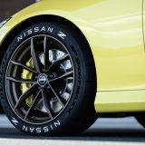 autonet.hr_NissanZProto_premijere_2020-09-16_016