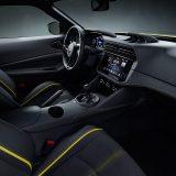 autonet.hr_NissanZProto_premijere_2020-09-16_019