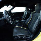 autonet.hr_NissanZProto_premijere_2020-09-16_022