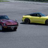autonet.hr_NissanZProto_premijere_2020-09-16_024