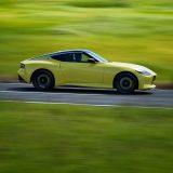 autonet.hr_NissanZProto_premijere_2020-09-16_033