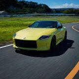 autonet.hr_NissanZProto_premijere_2020-09-16_035