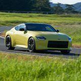 autonet.hr_NissanZProto_premijere_2020-09-16_036