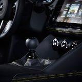 autonet.hr_NissanZProto_premijere_2020-09-16_045