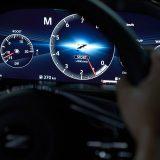 autonet.hr_NissanZProto_premijere_2020-09-16_047