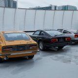 autonet.hr_NissanZProto_premijere_2020-09-16_050