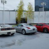 autonet.hr_NissanZProto_premijere_2020-09-16_051