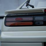 autonet.hr_NissanZProto_premijere_2020-09-16_053